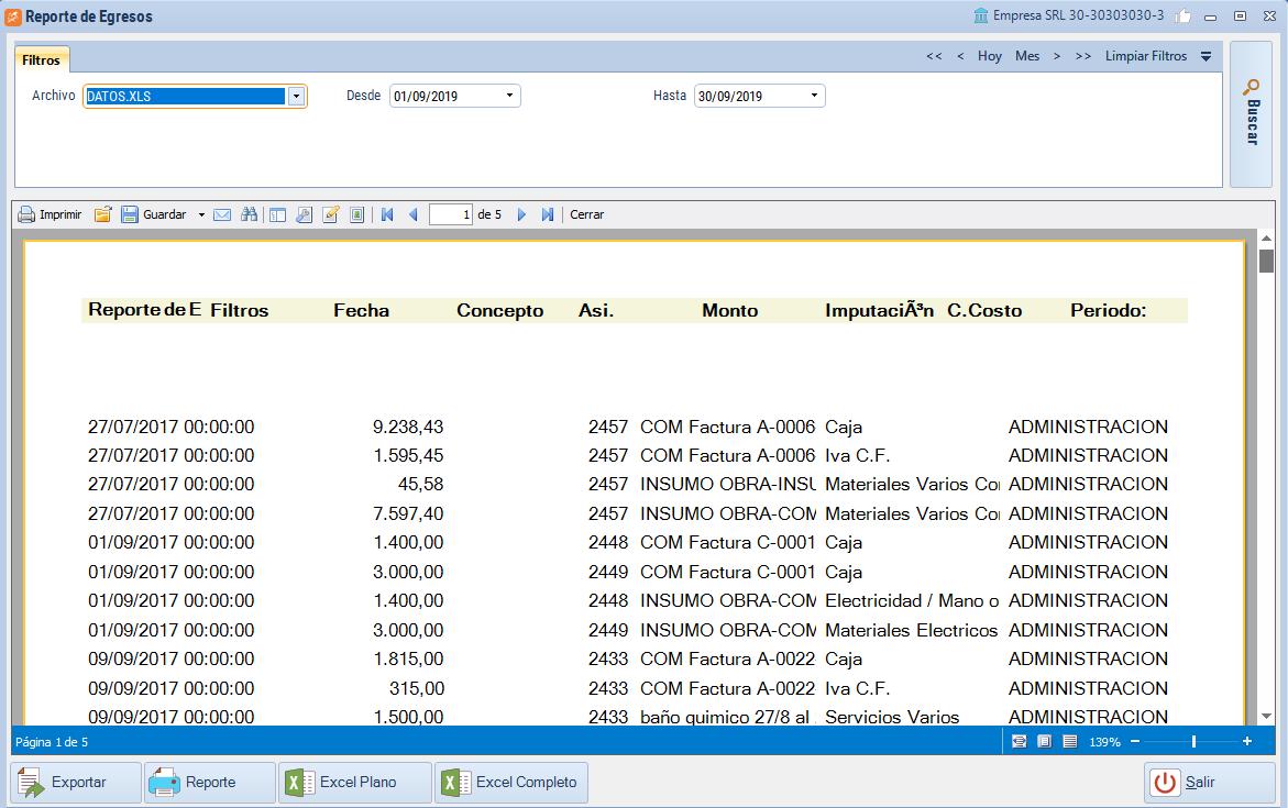 Libro-Exportaciones-reportes.png